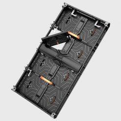 led panel price