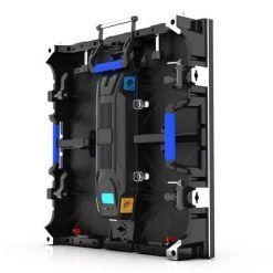 led video screen panels