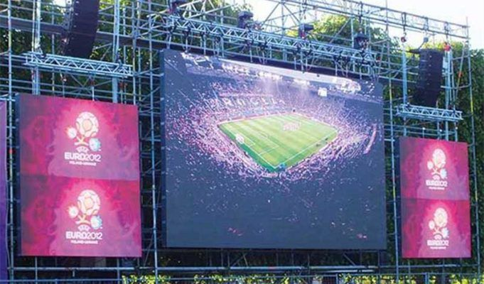 OUtdoor-LED-Screen-walls
