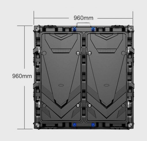 P10 SMD led-display-9