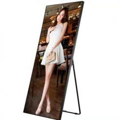 P2-5-Smart-digitale-Indoor-Led-Mirror