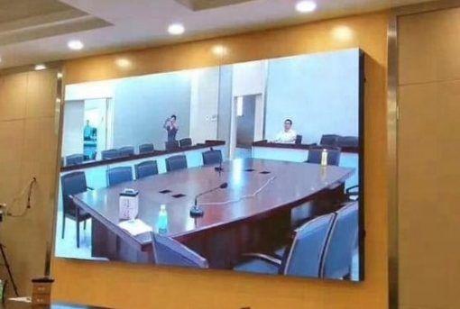 indoor-rental-led-display-p1-25-p1