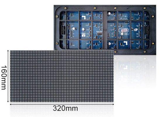 P5 led module