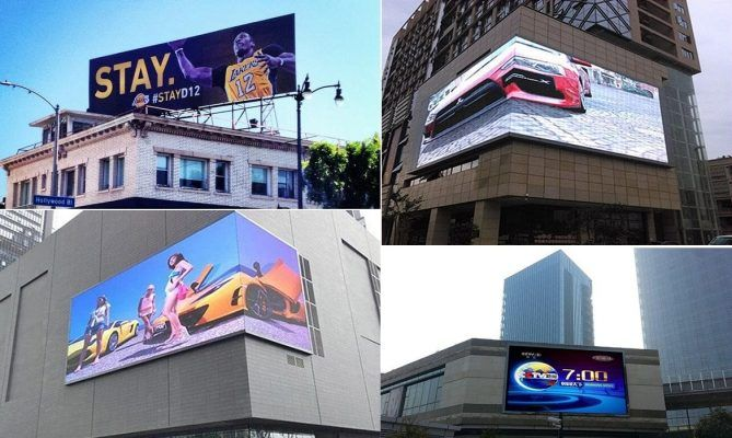 p5-led-video-wall-outdoor