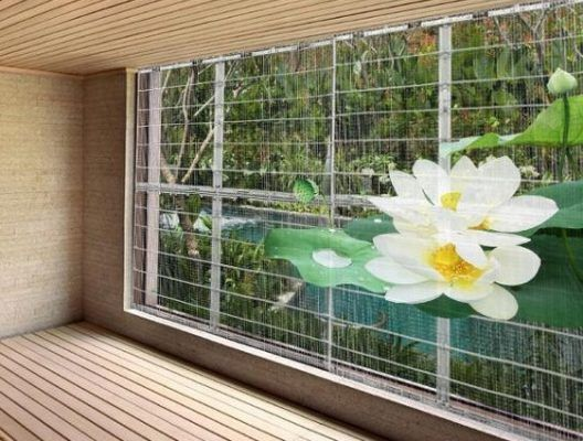 transparent-led-display-screen-indoor
