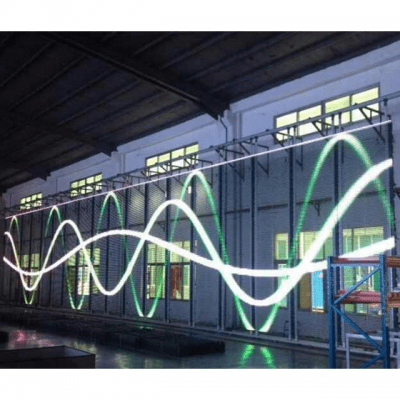 transparent-outdoor-led-large-screen
