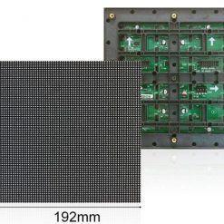 P3 LED MODULE