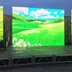 outdoor-P4-81-LED-display-P4-81