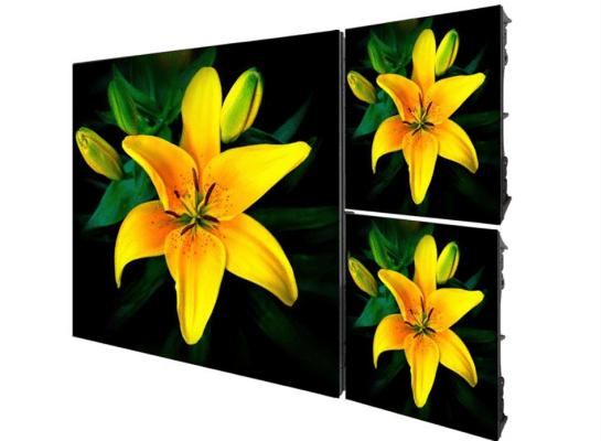 outdoor-indoor-500-500mm-advertising-digital-P5.95