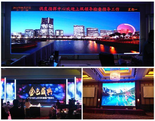 buy led display wall