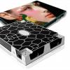 жижиг пикселийн давирхай хүргэсэн дэлгэцийн HD (1)