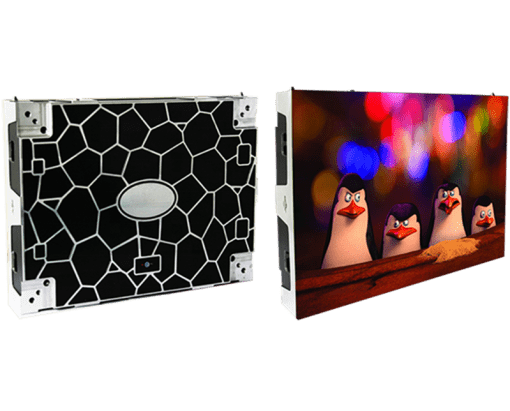 small pixel pitch led display HD (2)