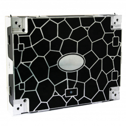 small pixel pitch led display HD (3)