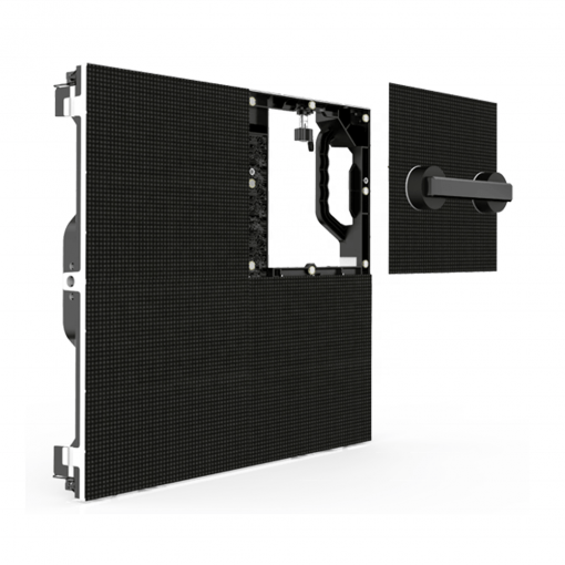 stage background led video wall (2)