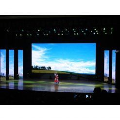 stage background led video wall (3)
