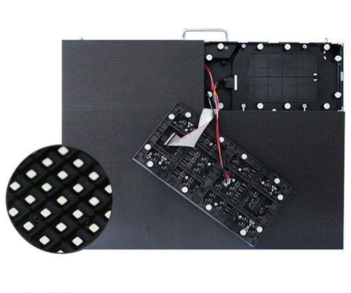led display module p2 (1)