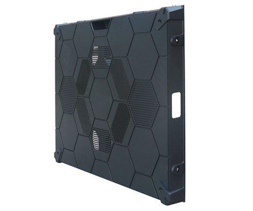led display module p2 (3)