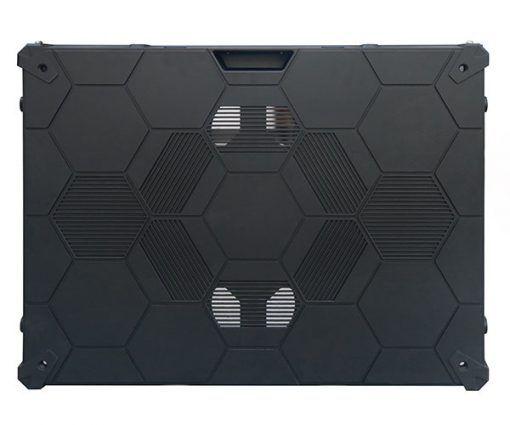 led display module p2 (4)