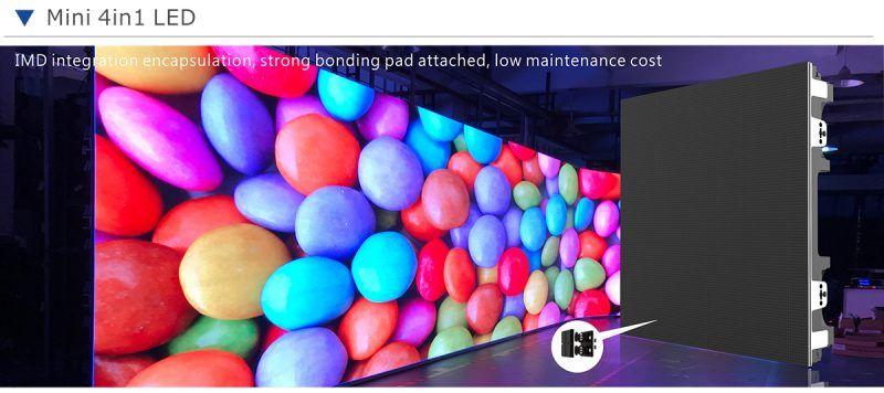 led display wall panel (3)
