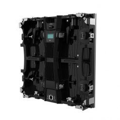 p1.9 indoor LED video wall (1)