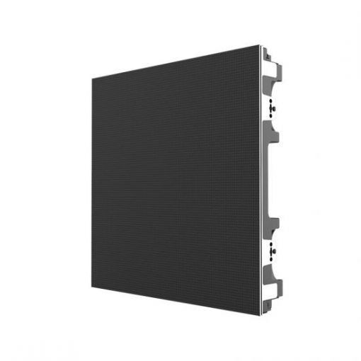 p1.9 indoor led video wall (2)