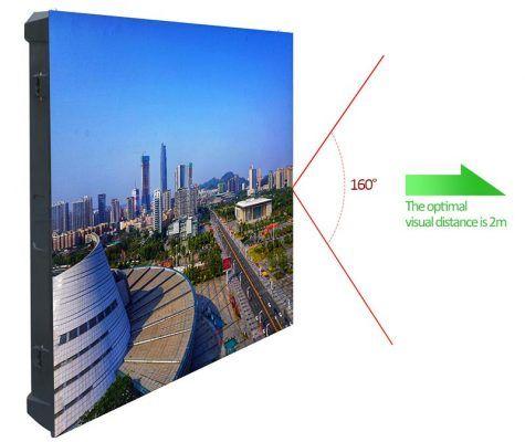 p2 led display video wall (4)
