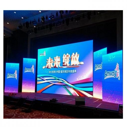 small pixel pitch led panel (1)