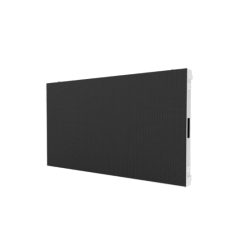 small pixel pitch led panel (2)