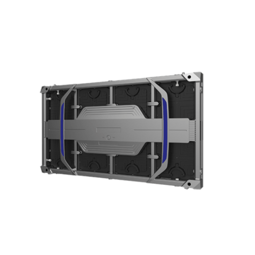 small pixel pitch led panel (3)