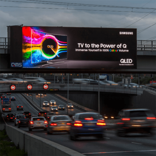Led-Advertising-Display-Outdoor-Indoor-Full-Color