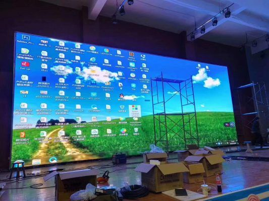 LED video wall p2 (1)