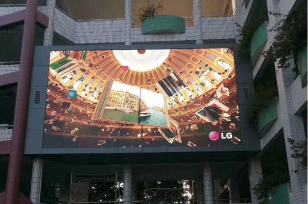 led video walls (1)