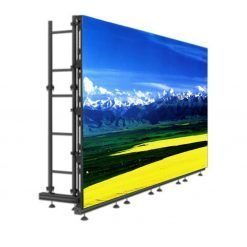 p3.91 outdoor led video wall price (2)