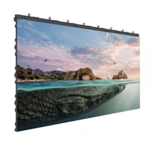 p3.91 outdoor led video wall price (3)