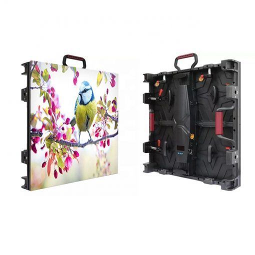 p3.91 outdoor led video wall price (4)
