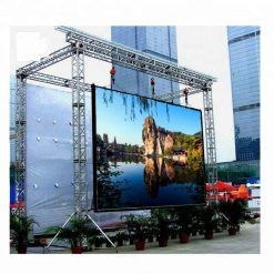 p3.91 outdoor led video wall price (5)