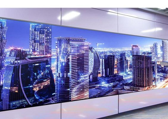 p3.91 outdoor led video wall price (7)