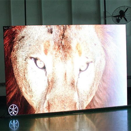 p4 led video wall (4)