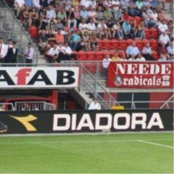 p8 p10 outdoor sports stadium sports led wall (2)