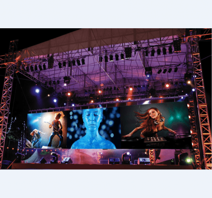 buy led video wall