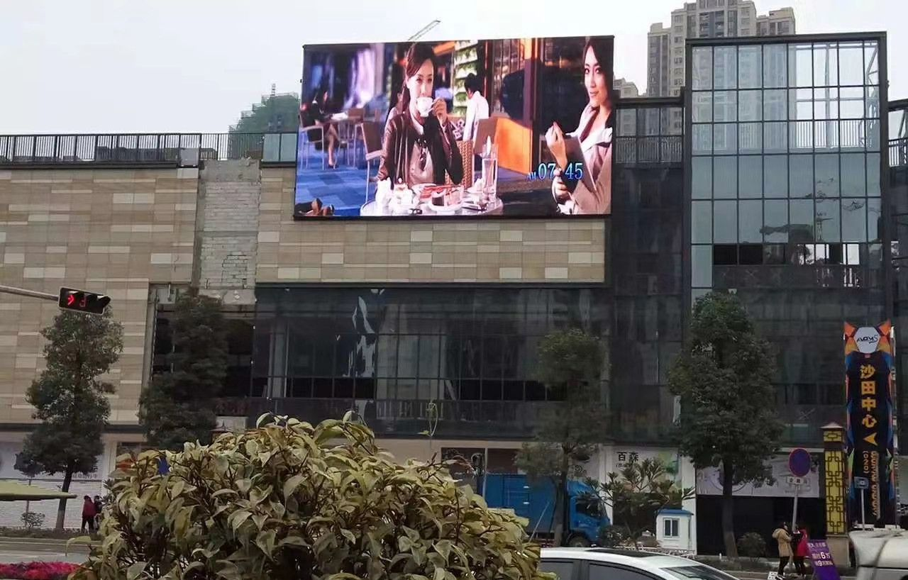 outdoor led display screens (2)