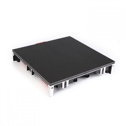 outdoor p2.9 led display (2)