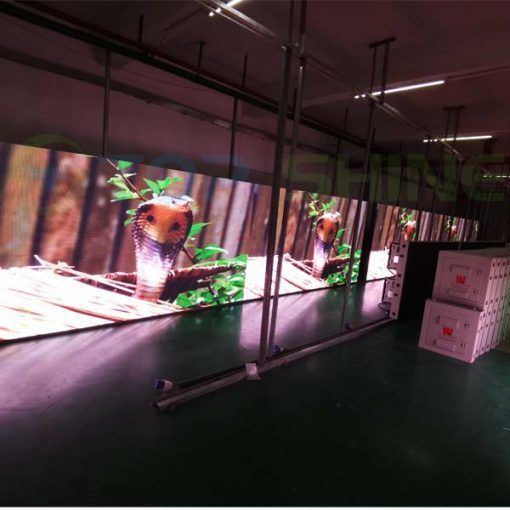 outdoor p2.9 led display (3)