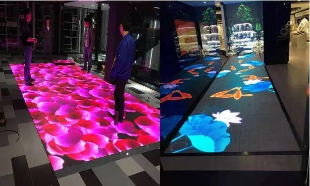 p6.25 dance floor 3D (2)