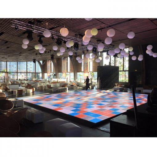 radar dance floor events display (2)