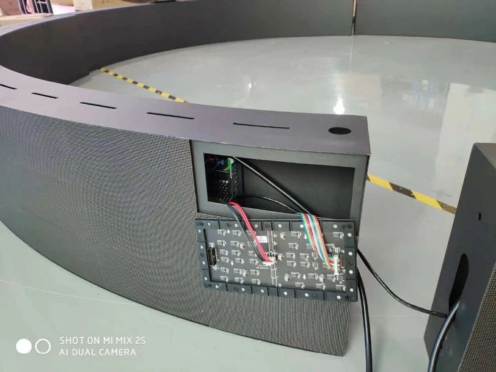 soft led module (1)
