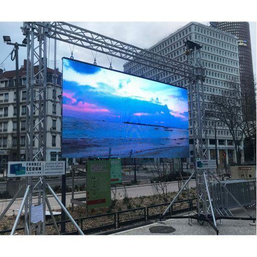 nationstar led display screen (1)
