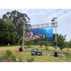 outdoor advertising show (3)
