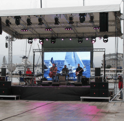 outdoor led video events (1)