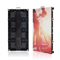 outdoor mobile led video wall (1)